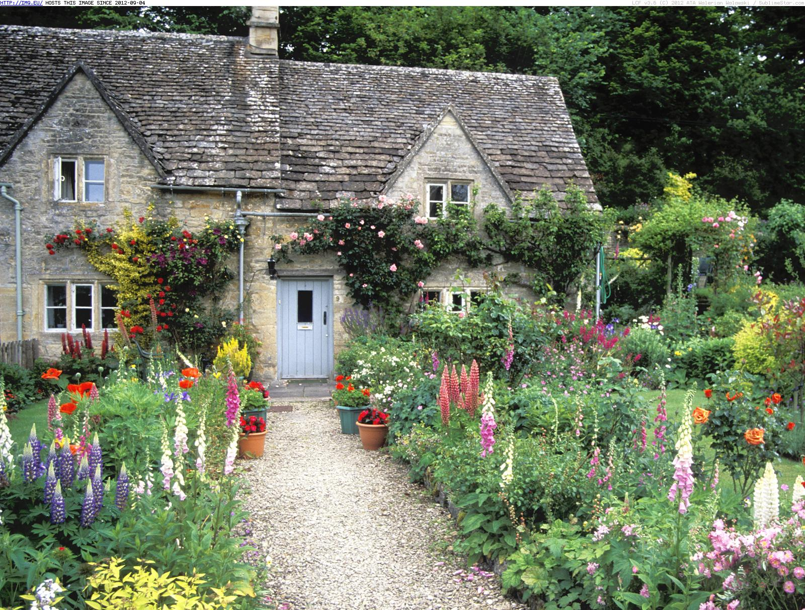 cottage-garden-bilbury-gloucestershire-england.jpg