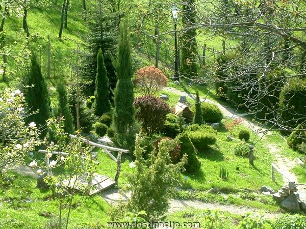 suban-botanicki-vrt.jpg