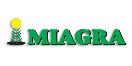 Miagra